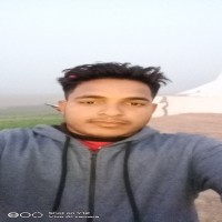 Diwakar Singh Athlete