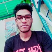 Shubhajit Das Athlete