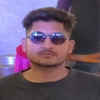 Najim Malik