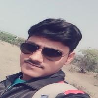 Amol Kumar Mishra Coach