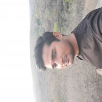 Gaurav Singh Athlete
