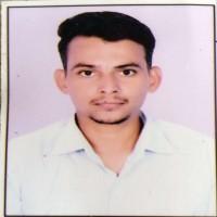 Indra Kumar Coach