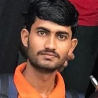 Naveen Kumar Narnoliya Athlete