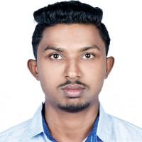Bikash Rajak Coach