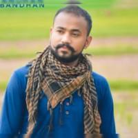 Rohit Yaduvanshi Sports Fitness Trainer