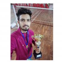 Himanshu Kumar Coach
