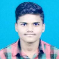 Karan Patil Athlete