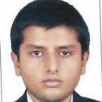 Karthik Krishnan Coach