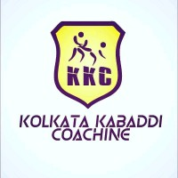 Kolkata kabaddi coaching Academy