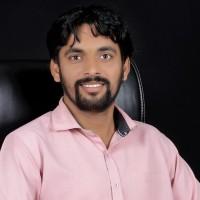 Krishna Pokharkar Athlete Manager