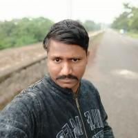 Gsai Dinesh Coach