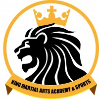 KING MARTIAL ARTS ACADEMY AND SPORTS Academy