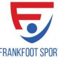 FRANKFOOT SPORTS Sports Agency