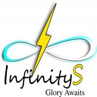 InfinityS Badminton Academy Academy