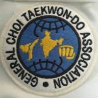 GENERAL CHOI TAEKWONDO ASSOCIATION Academy