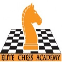 Elite Chess Academy Academy