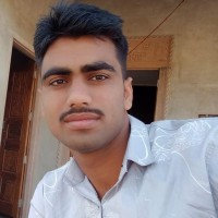 Mahendra Kumar Sihag Athlete
