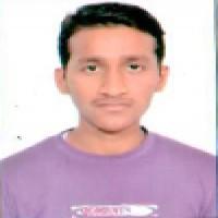 Manish Rai Athlete