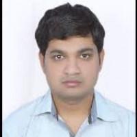 Mayank Sharma Athlete