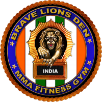 Brave Lion's MMA Den Pvt.Ltd Club