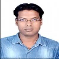 Munesh Rajak Coach