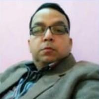 Naveen Sachdev Coach