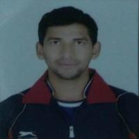 Ashok Kumar Coach