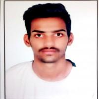 Pulkit Singh Athlete