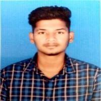 Sachin Kumar Athlete