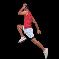 Manu Mittal Coach