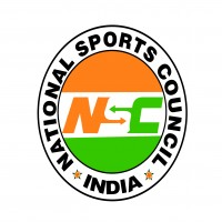 National Sports Council, India Sports Agency