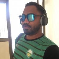 Hayat Ansari Coach