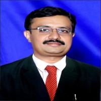 Nipul Vinayakbhai Salvi Physiotherapist