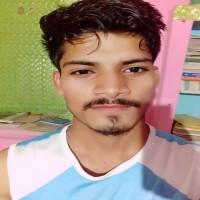 Tarun Kumar Athlete