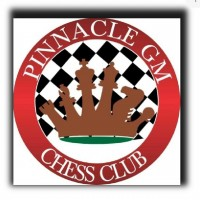 Pinnacle GM Ches Club Club