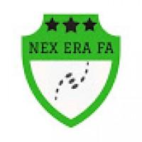 Nex Era Academy Academy