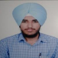 Manmeet Singh Sports Enthusiast