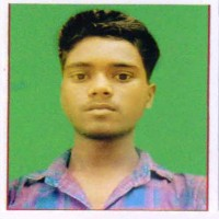 Nandlal Bind Athlete