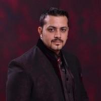Deepak Sehgal Sports Fitness Trainer