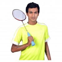 Gaurav Ramchandra Sawant Coach