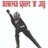 Howrah Sports'n'Joy Academy