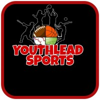 Youthlead sports academy Academy