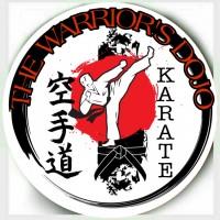 The Warriors Dojo Academy