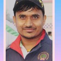 Sujeet Kumar Coach