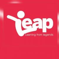 Leap Academy Academy