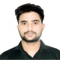 Rajneesh Tiwari Coach