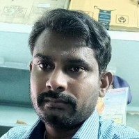Shivaganesh Ganesh Kakarla Coach