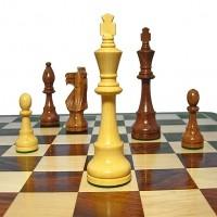 VC Chess academy Academy