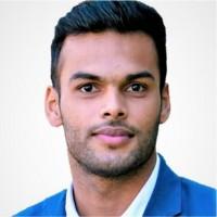Arun Lal Coach