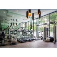 Rajeev Raj Sports Fitness Trainer